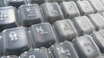 keyboards for the blind braille keyboard cover uk a2i