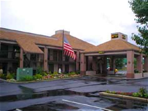 comfort inn kingsport currency in kingsport tennessee latest kingsport