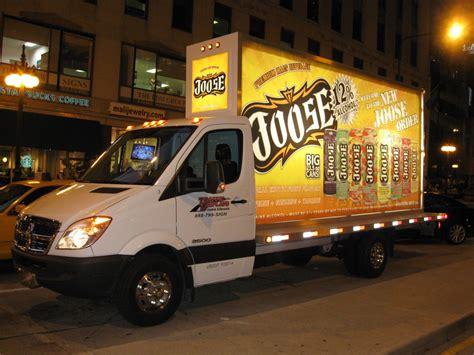 mobile billboard advertising mobile billboards traffic displays llc mobile