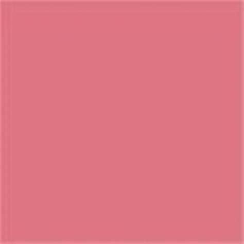 altrosa wandfarbe ein hauch romantik in den innenraum - Altrosa Farbe