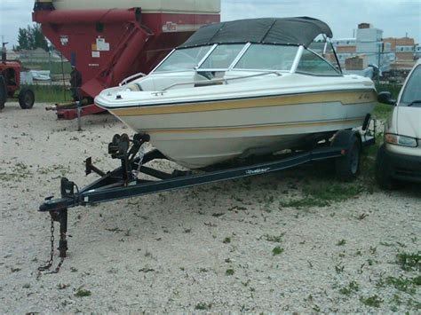 boat auctions barrie barrie s auto marine marine sales