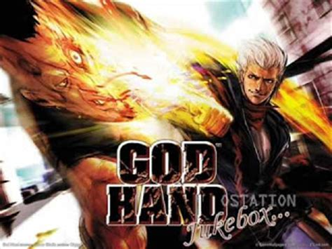 download themes god hand agea music free anime music games music animation