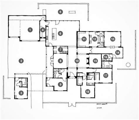 impressive home plans 13 hgtv home 2006 floor