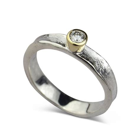 Best Wedding Ring Design 2016 by Wedding Rings Best Engagement Rings 2016 Jewelry