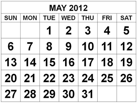 06 may 2012 gorillatimes may 2012 monthly expenses