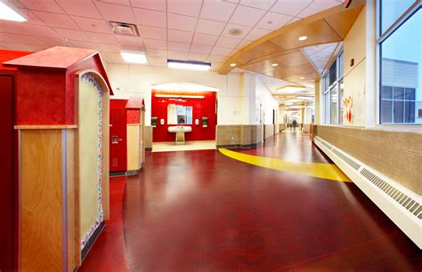 white bear lake schools white bear lake schools interior design