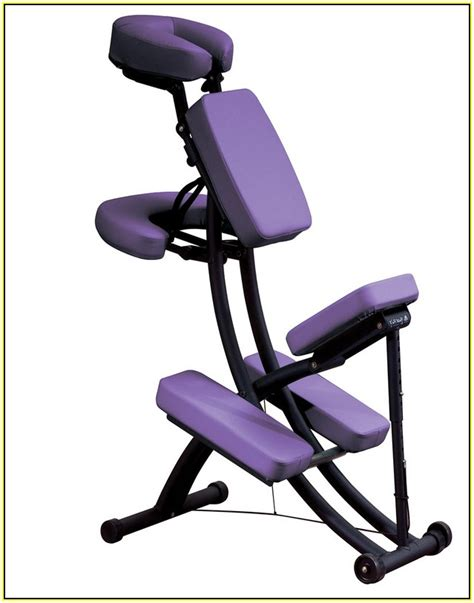 massage tables for sale costco massage chair costco walmart recliners asian massage