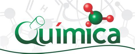 imagenes con movimiento quimica cus de ci 234 ncias exatas e tecnol 243 gicas da ueg
