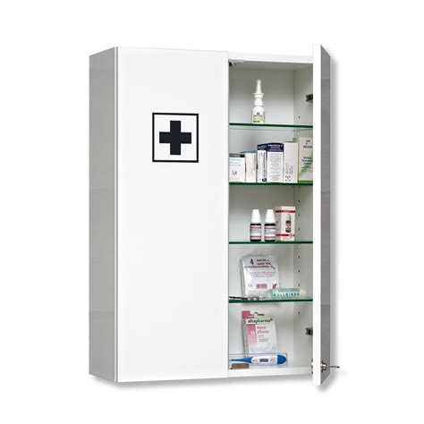 medizinschrank badezimmer h 228 ngeschr 228 nke badm 246 bel - Medizinschrank Groß