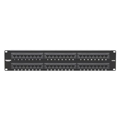 visio stencil patch panel gourmetblogs
