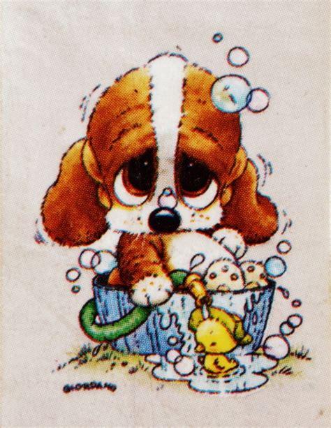 imagenes de sad sam honey 6040 best images about cutie cartoons on pinterest