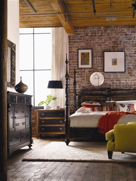 brick bedroom wall brick bedroom wall for the home pinterest