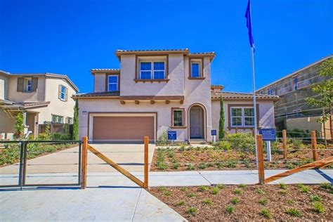 houses for sale in carlsbad casero carlsbad homes for sale beach cities real estate