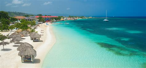 best sandals in jamaica sandals montego bay before after photos 187 best all