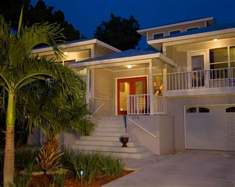 florida keys house rentals florida keys vacation rentals with boat image search results