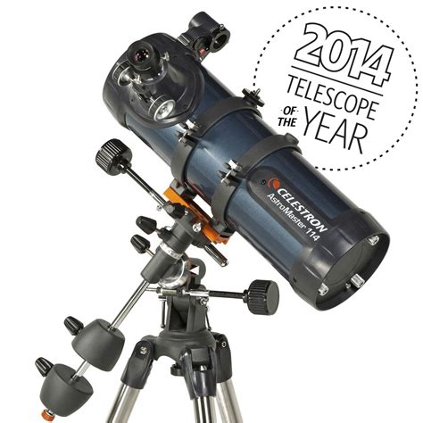 best telescopes for beginners 2014 telescope awards telescopes