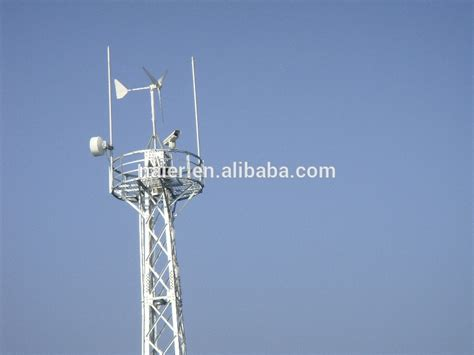 1000w 1kw wind turbine home system buy wind turbine home