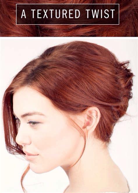 texturizing crown of hair texturizing crown of hair texturizing crown of hair hair