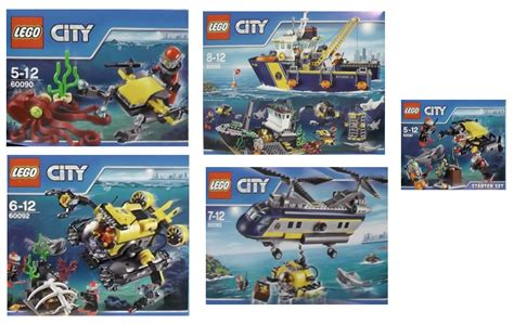 Sale Lego City Sea Helicopter lego 2015 city sets www imgkid the image kid has it