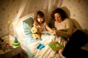 Children S Bedtime Stories To Read Live Webtv The Importance Of Bedtime Stories