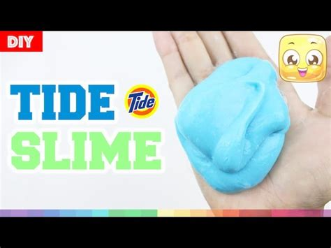 diy slime without borax diy slime without borax or liquid starch how to make