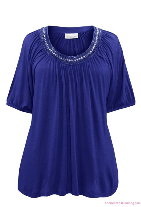 Dress Barn Plus Size Tops Size Tops And Blouses Silk Blouses