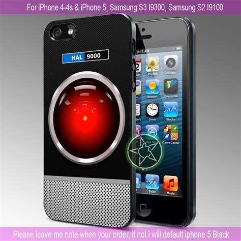 Samsung S3 Ringgit luulla we couldn t find the page you are looking for