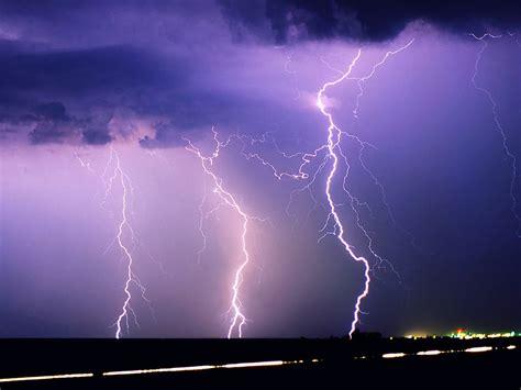 imagenes impresionantes de rayos imagenes impactantes de rayos megapost taringa