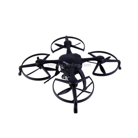 Ghost Aerial Drone Apple Ios Version Black Promo sunsky ghost drone aerial plus with gimbal ios version quadcopter black