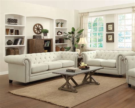 white living room furniture sets raya furniture