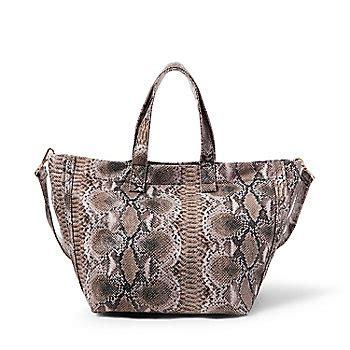 Burch Tote Vs Steve Madden Bag by Designer Tote Bags Totes Steve Madden