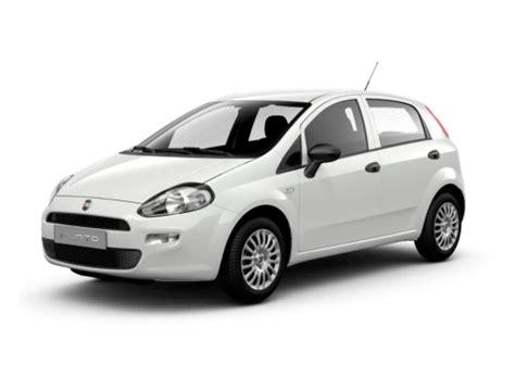 fiat punto 2013 specifications fiat punto price specs carsguide