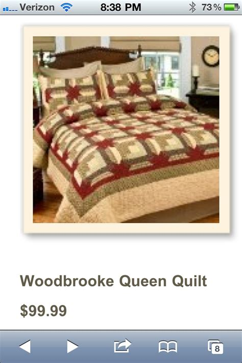 Cracker Barrel Store Quilts by Quilt From Cracker Barrel For The Home