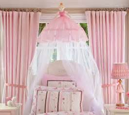 Canopy Bed For Kid Ballerina Canopy Traditional Bedding By Pottery