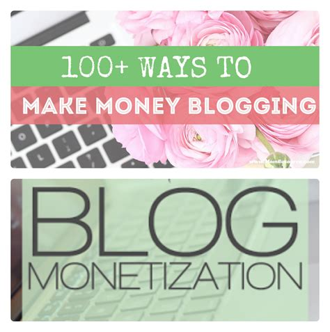 How To Make Money Online Same Day - wonderful wednesday blog hop 174 play and learn every day