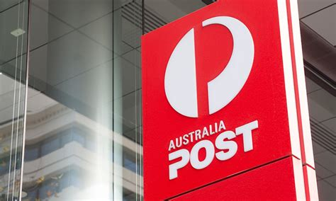 Buy Bitcoin Australia by You Can Now Buy Bitcoin At Australia Post Crypto Au