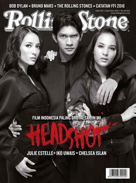 download video film iko uwais new japanese headshot trailer is filled with pure
