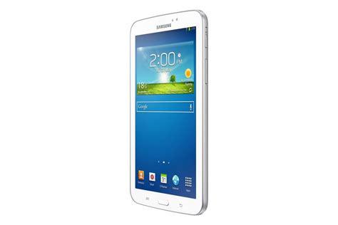 Samsung Tab 3 7 8gb samsung galaxy tab 3 7 0 sm t2100 8gb ceny odpadne紂 sk