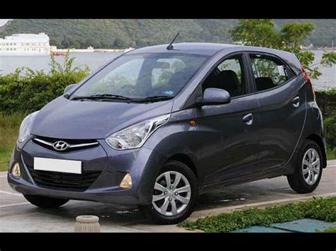 vehicle prices 2015 hyundai india hike prices of their vehicles for 2015