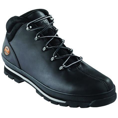 Boots Safety Shoes Kode Wolv02 timberland safety boots for 28 images timberland pro
