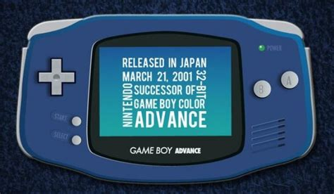 boy advance best what store sells gameboy advance free software and