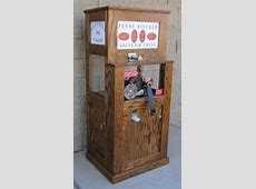 Elongated Penny Machines for Sale Elongated Penny Press