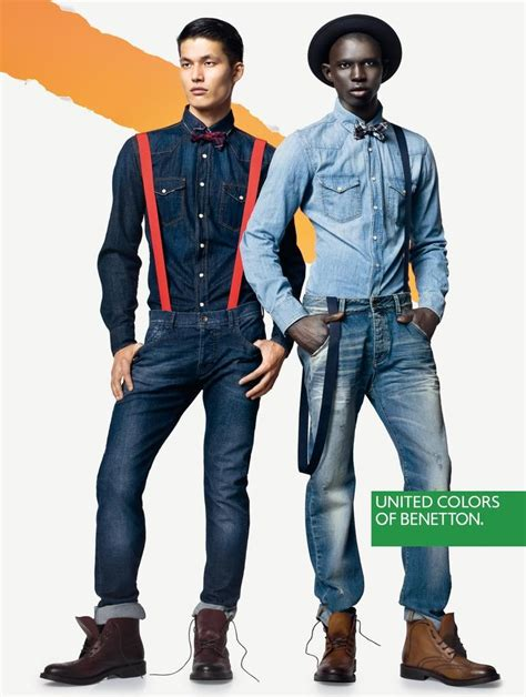 united colors of benetton thebestfashionblog