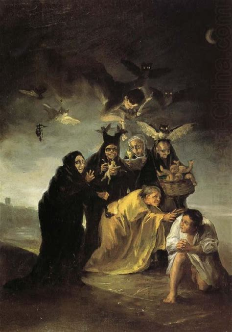 goya basic art 2 0 goya s witches google search art i love francisco goya and paintings
