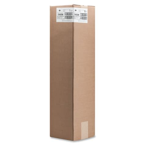 wrapping paper in bulk sparco bulk kraft wrapping paper ld products