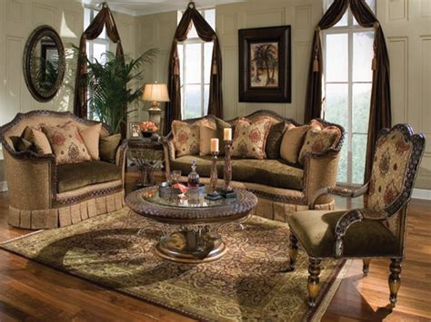 luxury living room sets luxury living room furniture collection peenmedia com