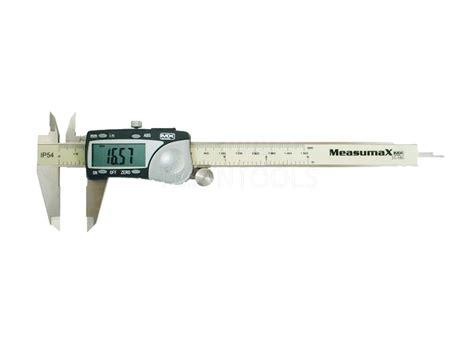 measuring calipers digital calipers   mm