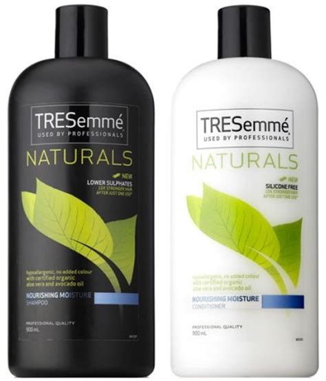 compare over the counter hair products 47 best images about shoo for natural hair on pinterest