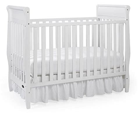 Graco Crib Replacement Screws by Graco Classic Crib White Baby Toddler Baby Safety