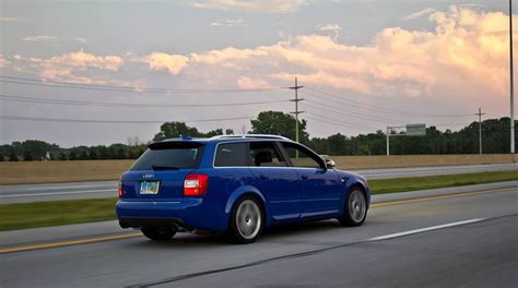 audi s4 2004 for sale 2004 audi avant s4 avant for sale mayfield heights ohio